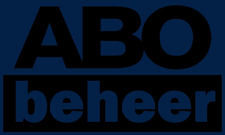 ABO Beheer B.V.